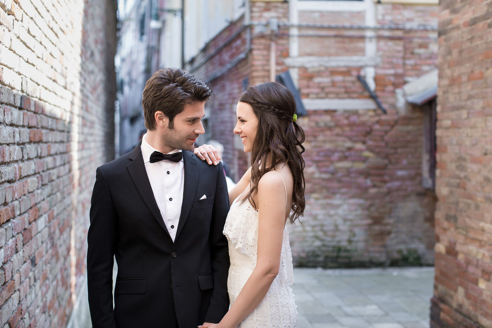 VeniceStyledShoot (144 of 170).jpg