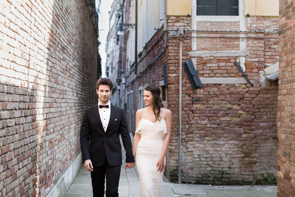 VeniceStyledShoot (142 of 170).jpg