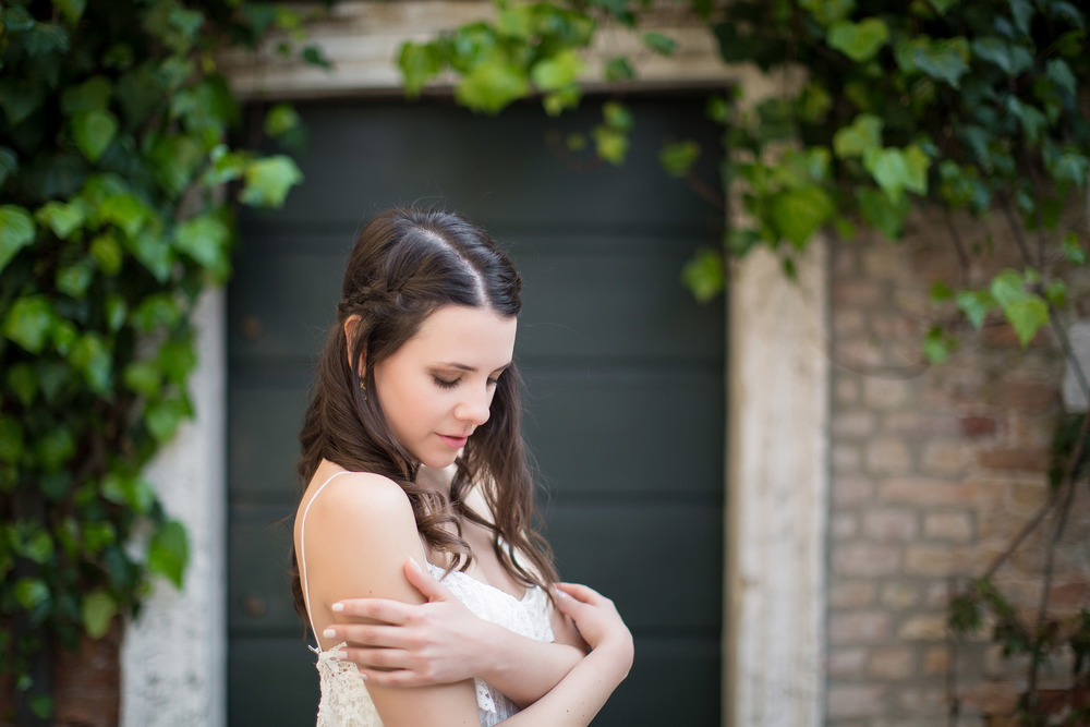 VeniceStyledShoot (131 of 170).jpg
