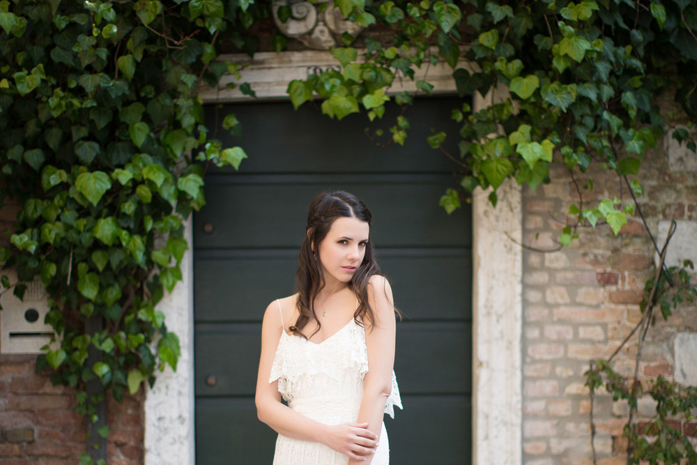 VeniceStyledShoot (128 of 170).jpg