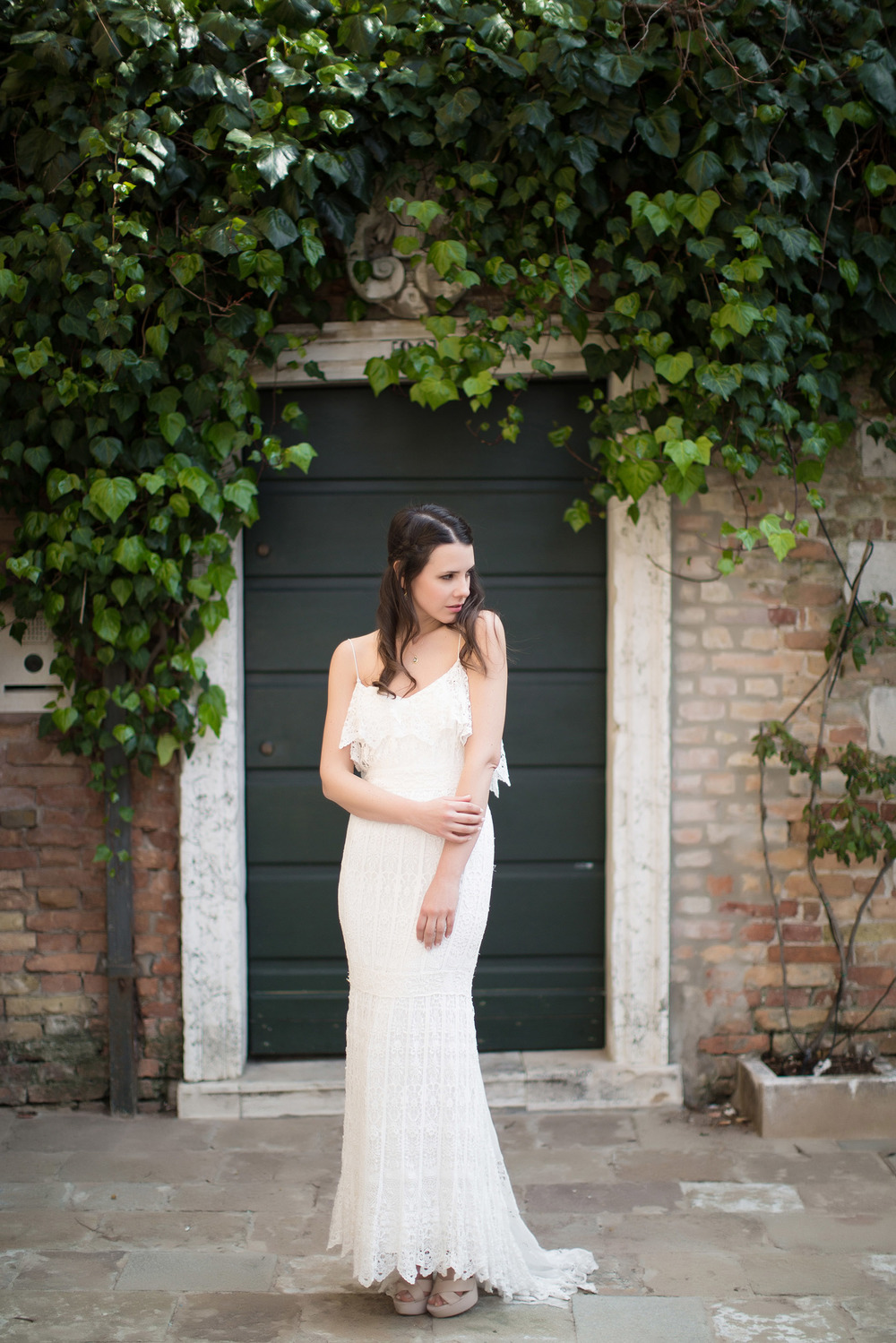 VeniceStyledShoot (126 of 170).jpg