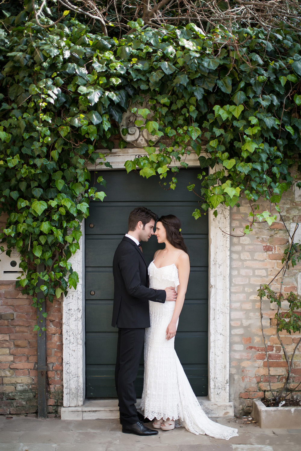 VeniceStyledShoot (119 of 170).jpg