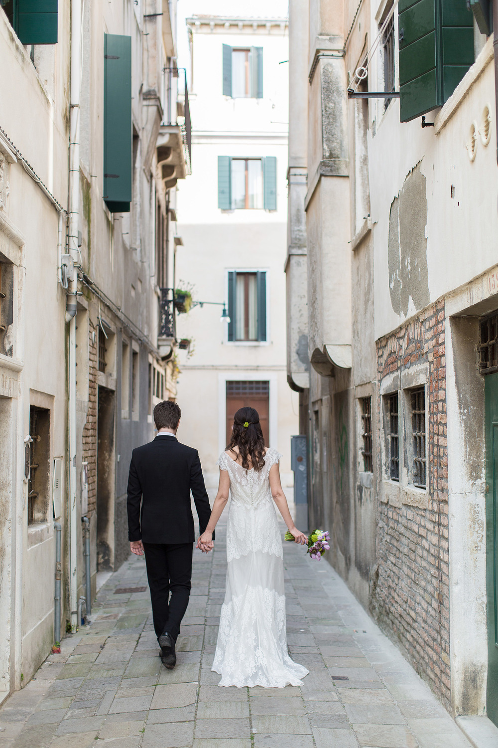 VeniceStyledShoot (107 of 170).jpg