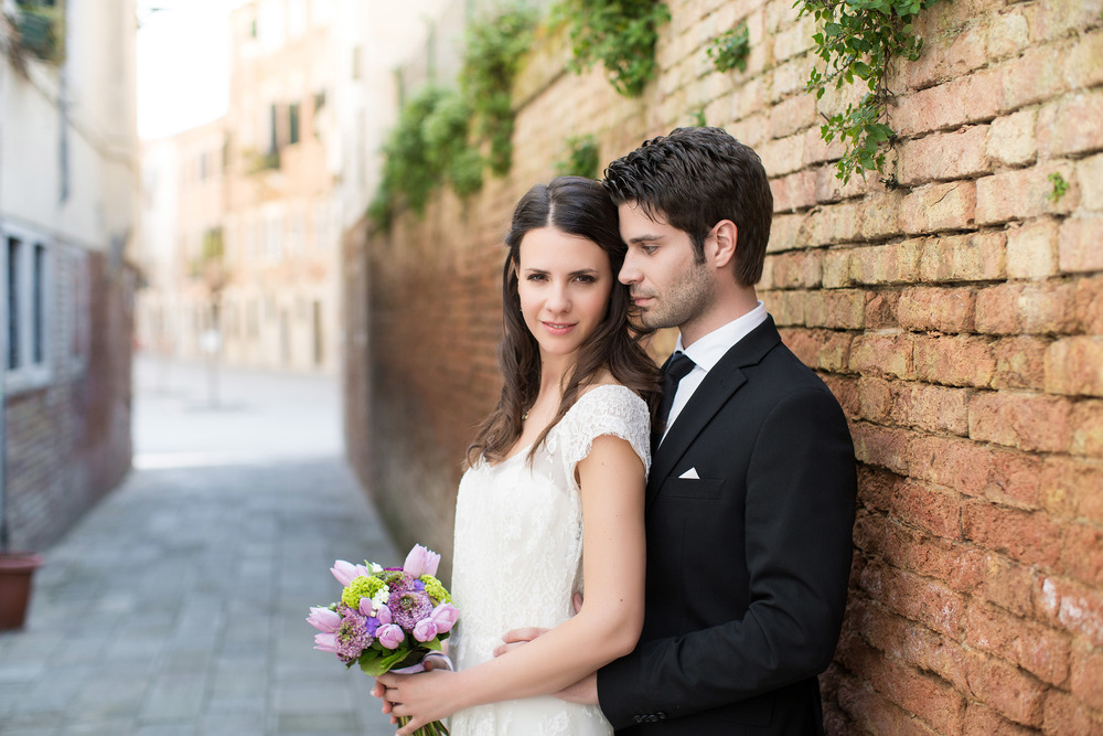 VeniceStyledShoot (102 of 170).jpg