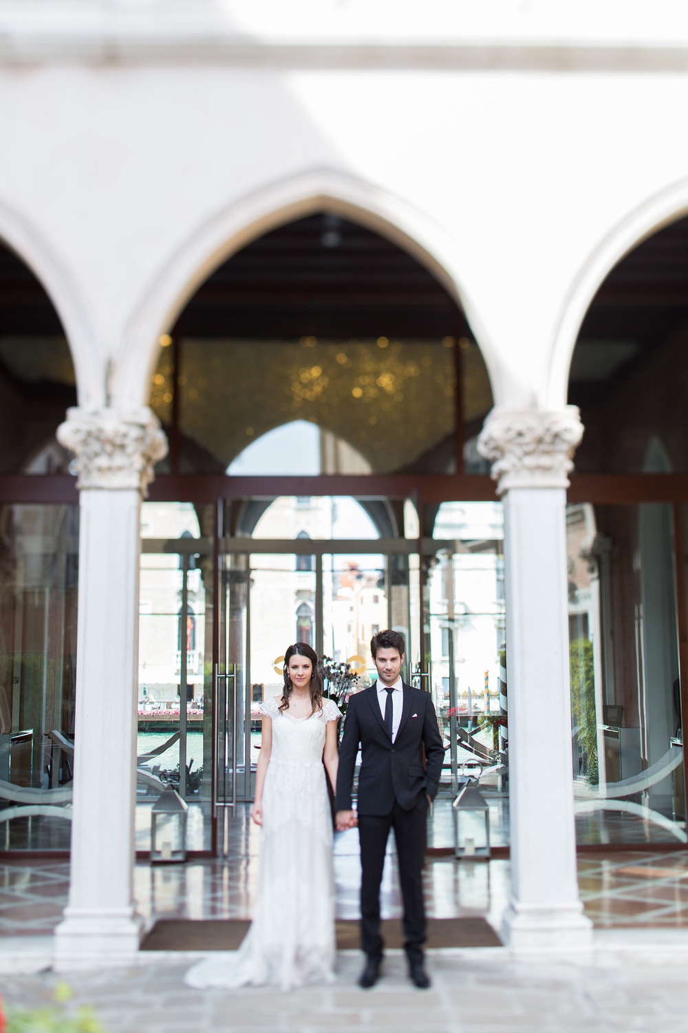 VeniceStyledShoot (93 of 170).jpg