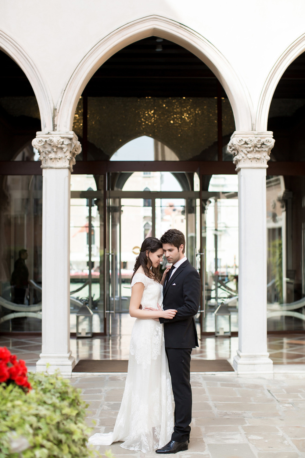 VeniceStyledShoot (96 of 170).jpg