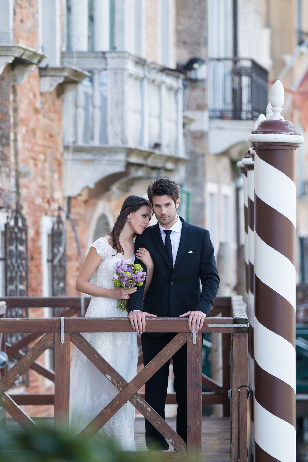 VeniceStyledShoot (74 of 170).jpg