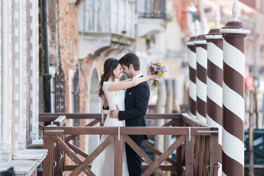 VeniceStyledShoot (73 of 170).jpg