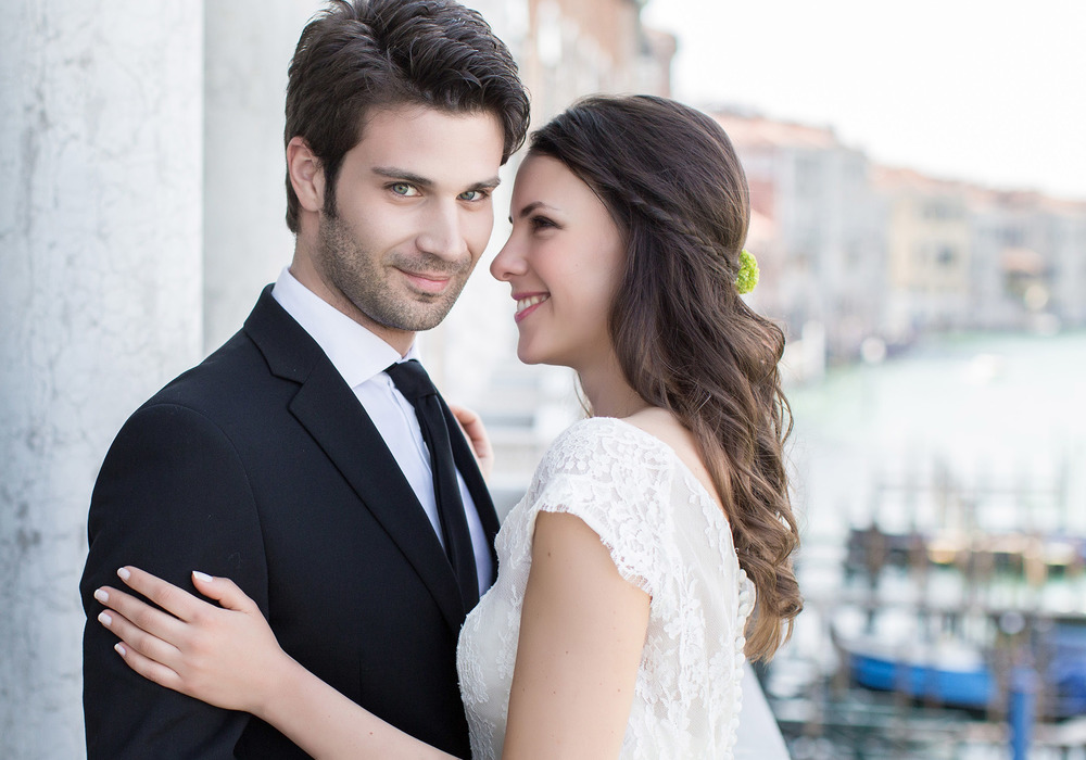 VeniceStyledShoot (59 of 170).jpg