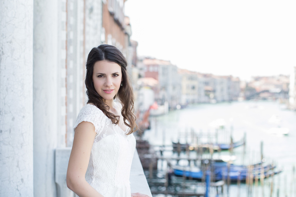 VeniceStyledShoot (56 of 170).jpg