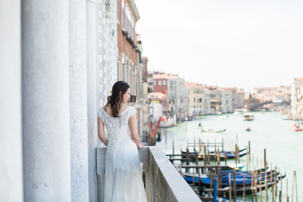 VeniceStyledShoot (46 of 170).jpg