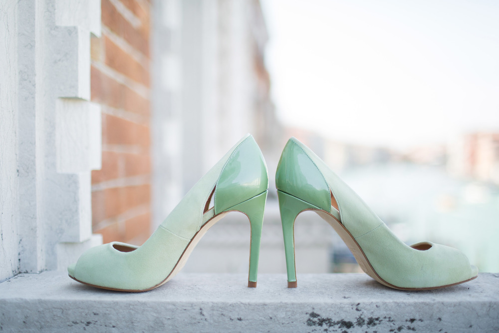 VeniceStyledShoot (18 of 170).jpg