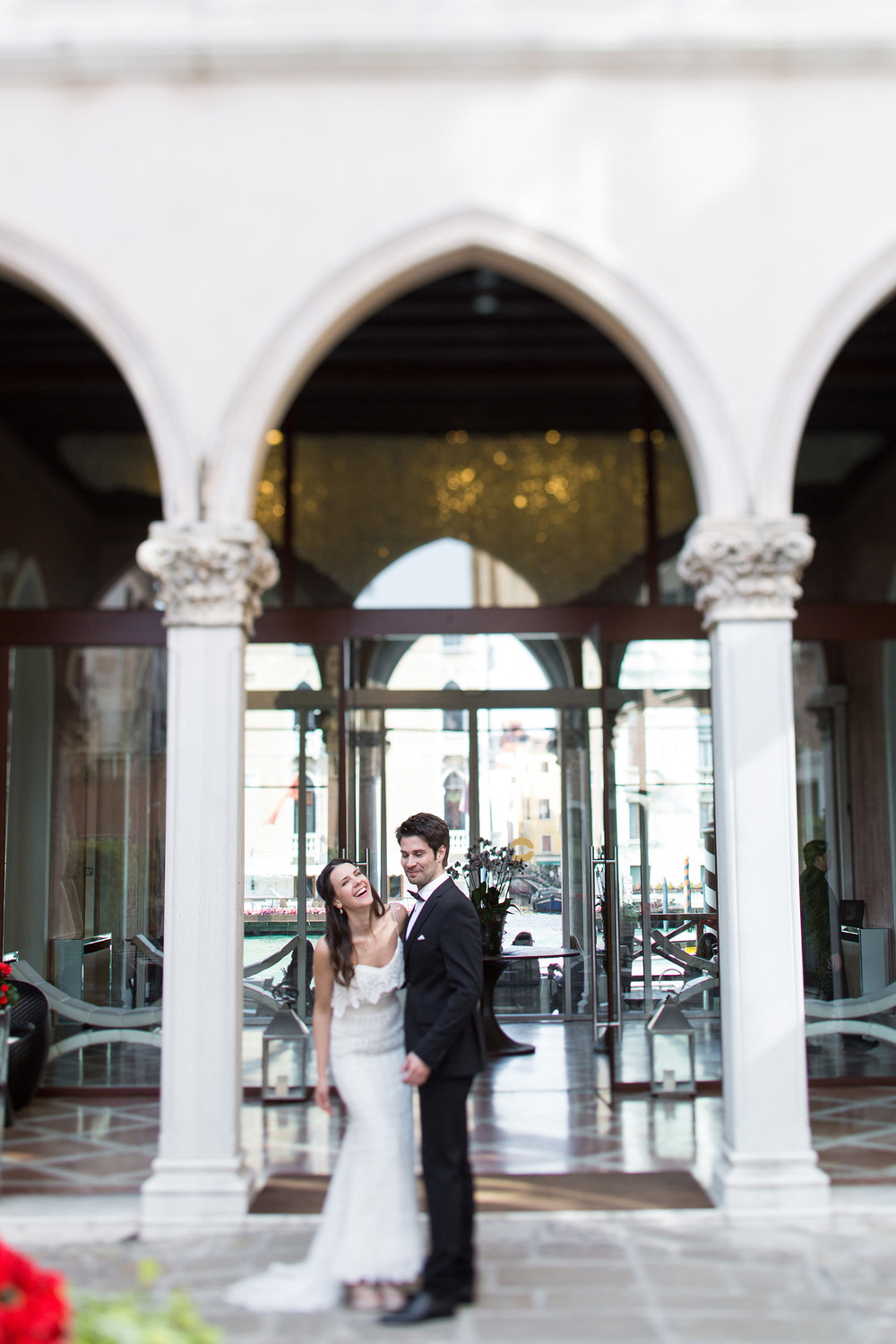 VeniceStyledShoot (145 of 170).jpg