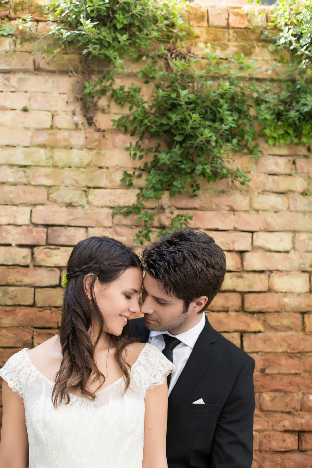 VeniceStyledShoot (106 of 170).jpg