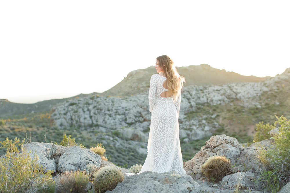 BrookDesertBridals (71 of 94).jpg