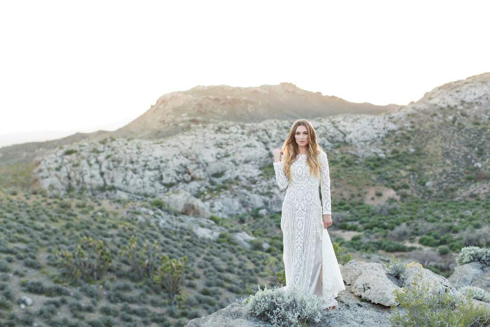 BrookDesertBridals (86 of 94).jpg