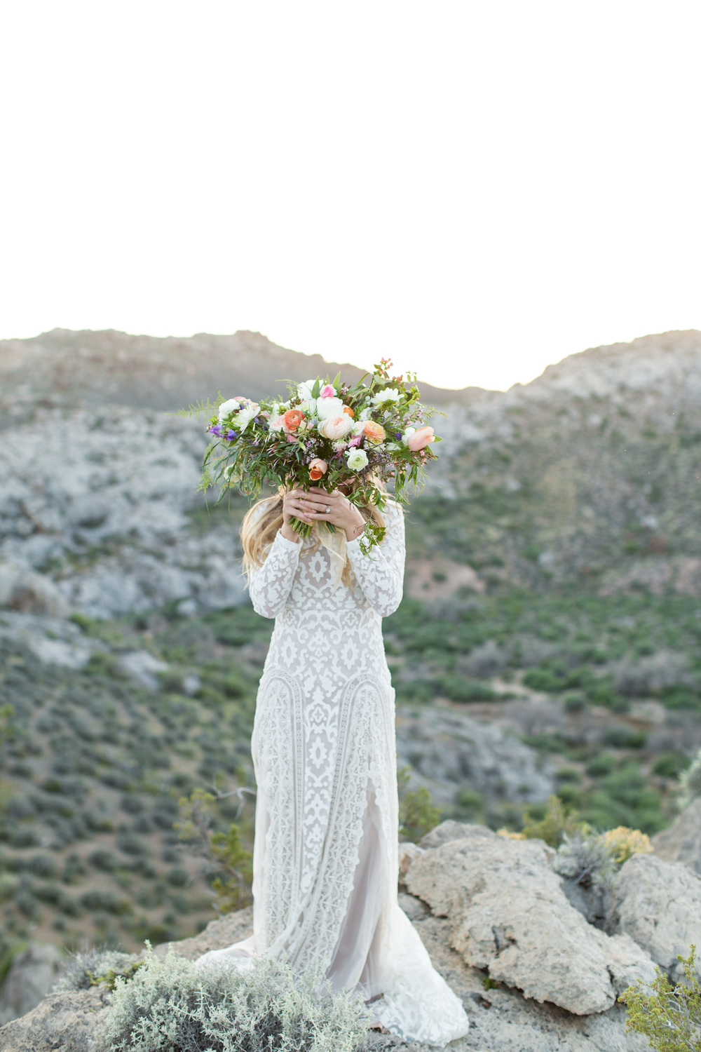 BrookDesertBridals (89 of 94).jpg
