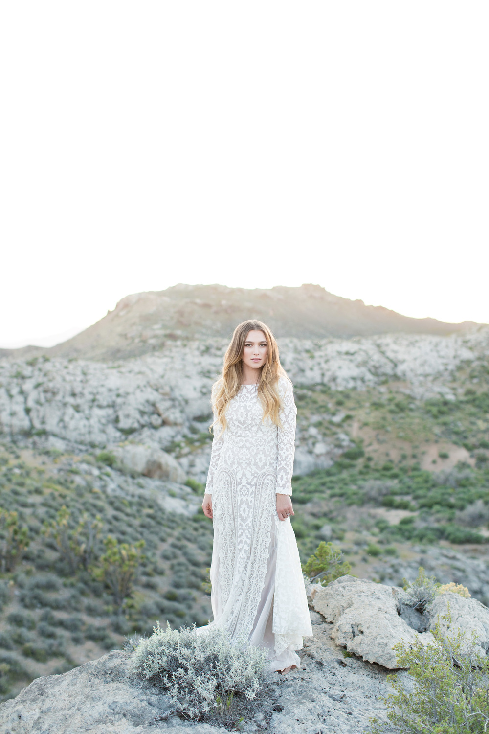 BrookDesertBridals (87 of 94).jpg