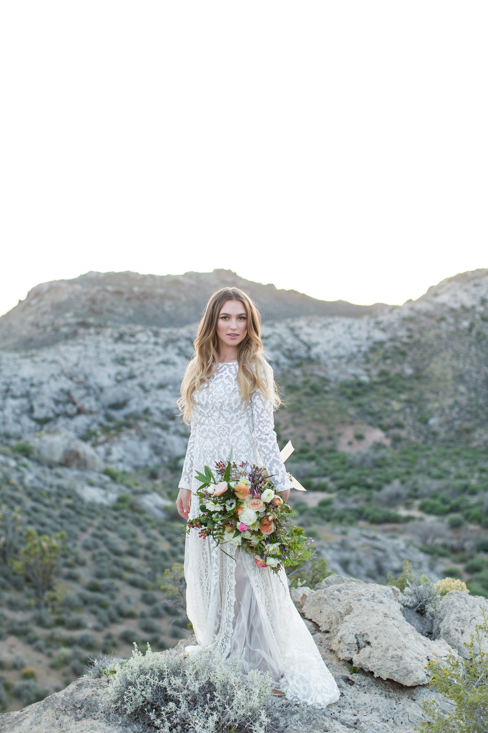 BrookDesertBridals (90 of 94).jpg