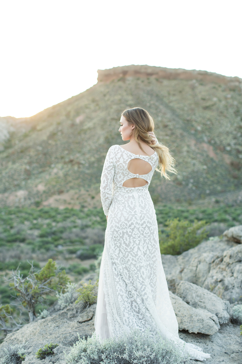 BrookDesertBridals (80 of 94).jpg