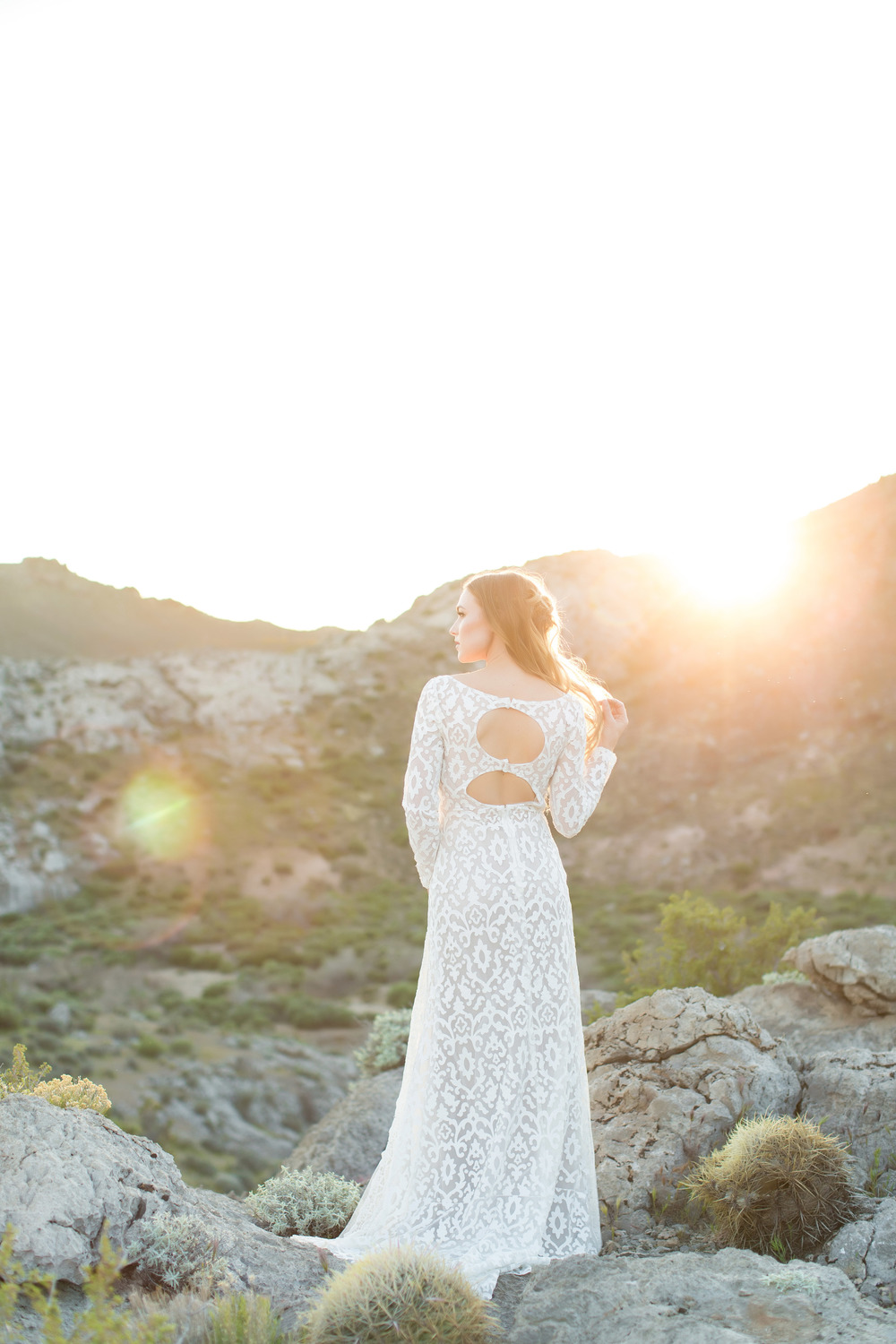 BrookDesertBridals (72 of 94).jpg