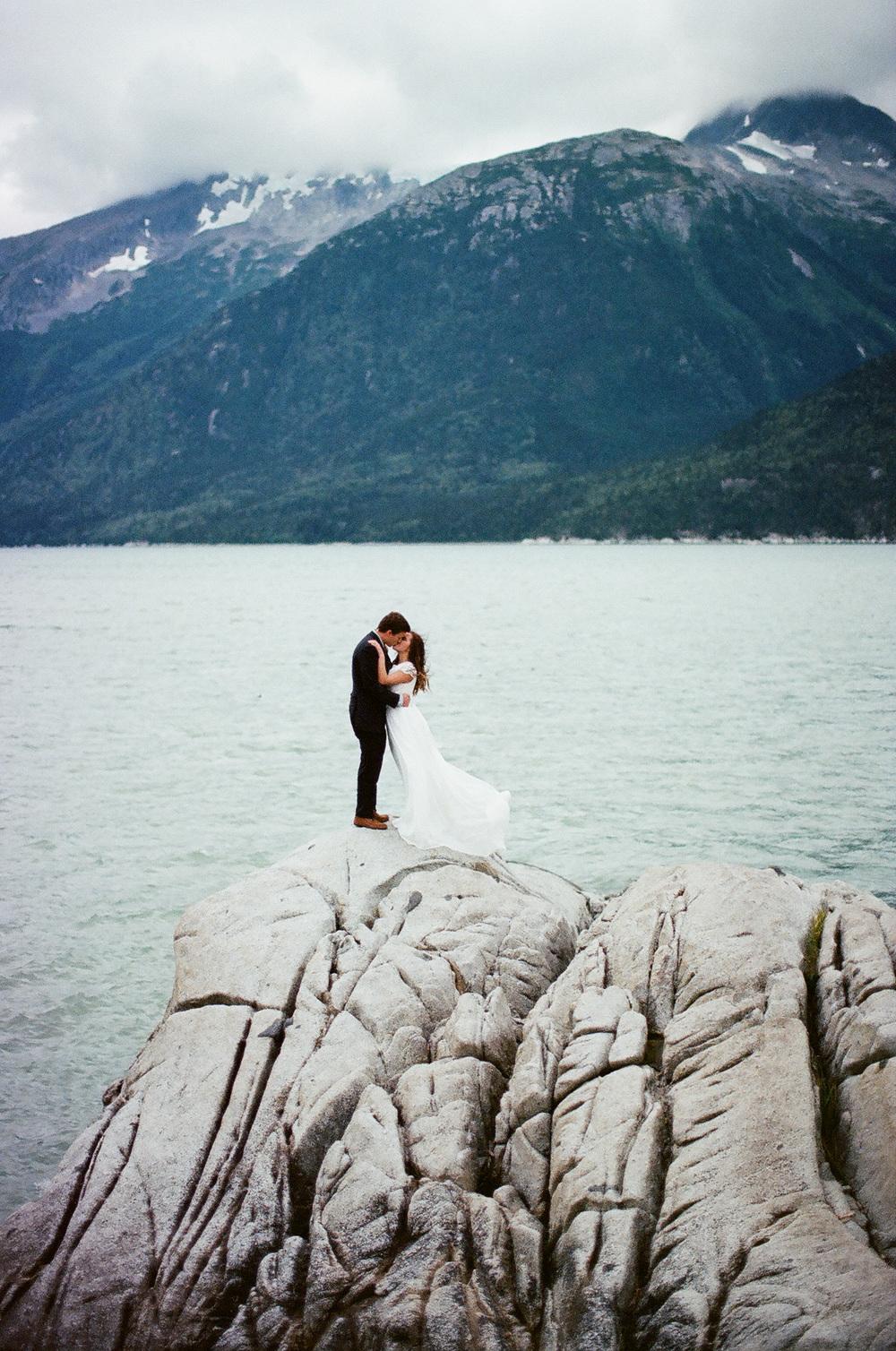 AlaskaFilm2014 (11 of 36).jpg