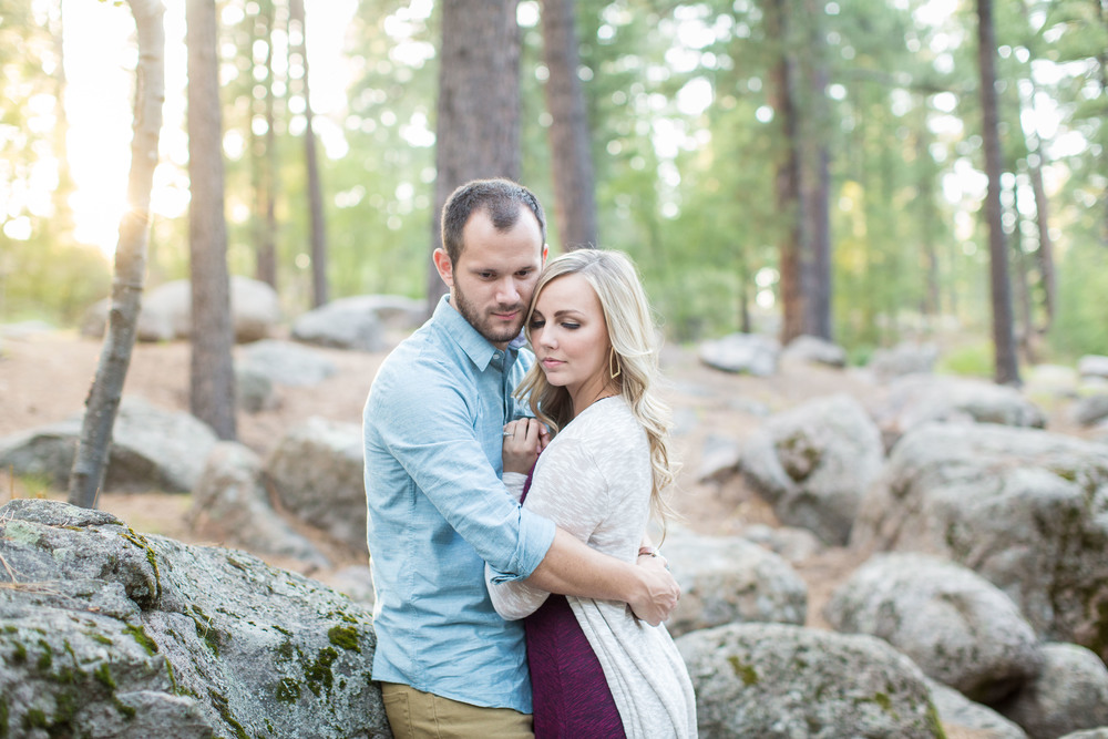 AlyssaErikengagements (23 of 61).jpg