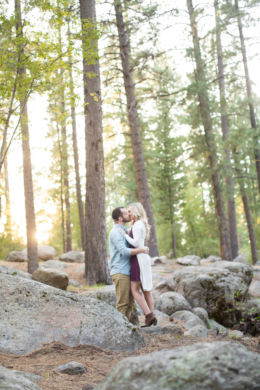 AlyssaErikengagements (30 of 61).jpg