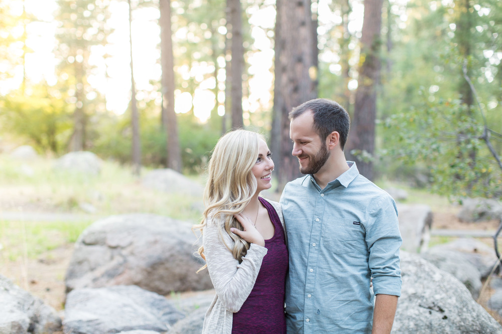 AlyssaErikengagements (34 of 61).jpg