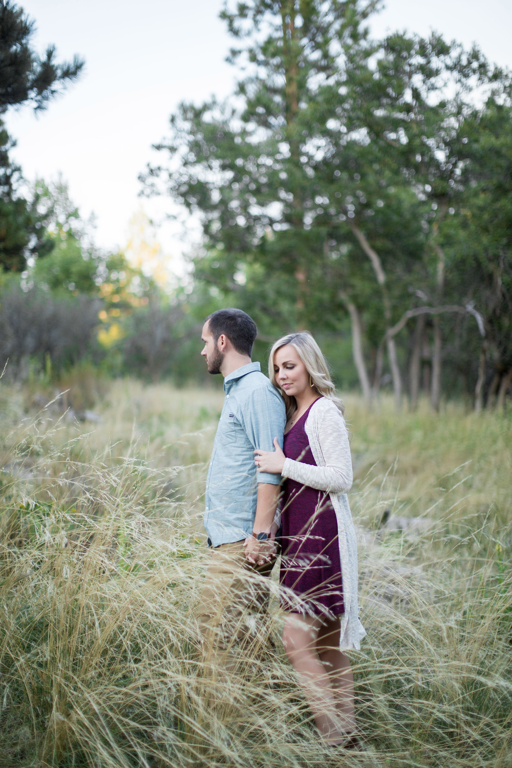AlyssaErikengagements (40 of 61).jpg