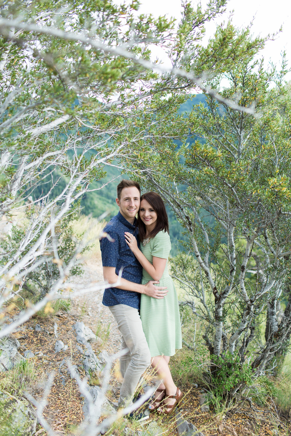 TaylorandCamronEngagements (33 of 70).jpg
