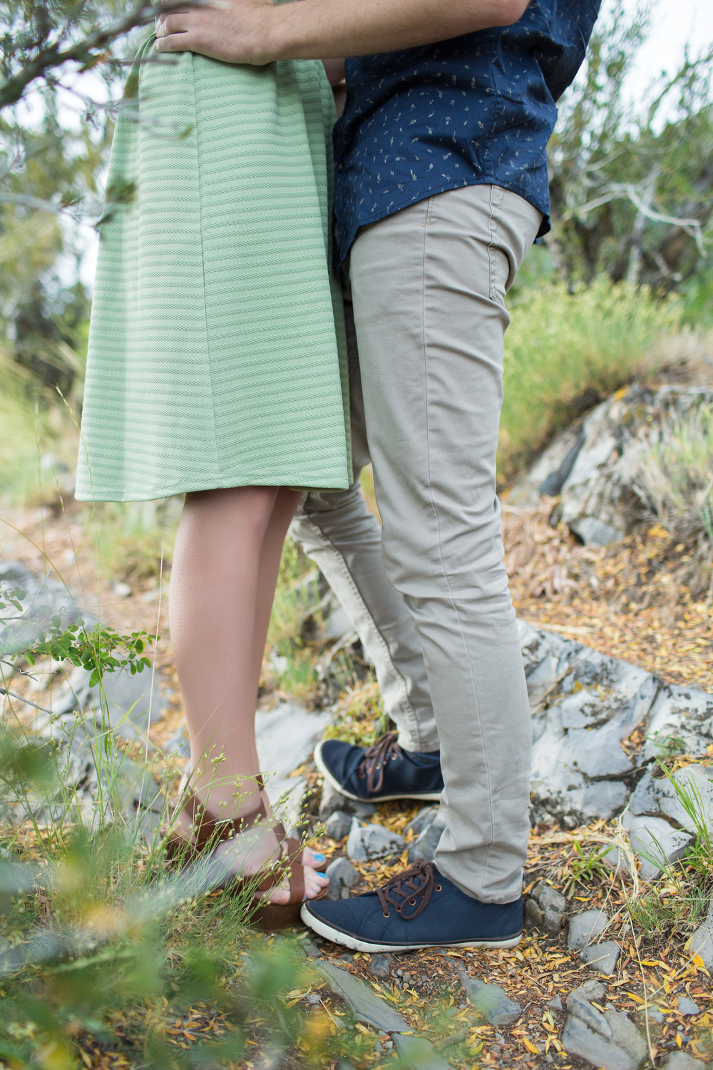 TaylorandCamronEngagements (42 of 70).jpg