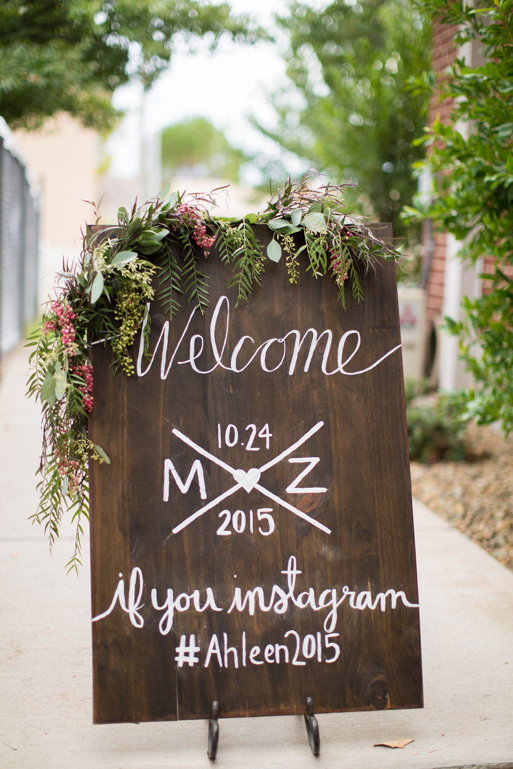 MeganZachReception (14 of 304).jpg