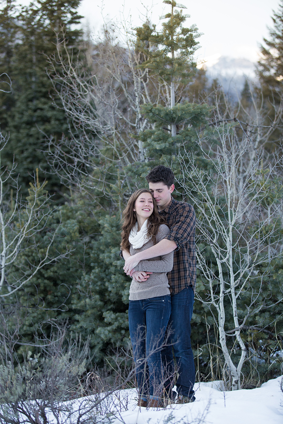 GinaandMitchEngagements (2 of 68).jpg