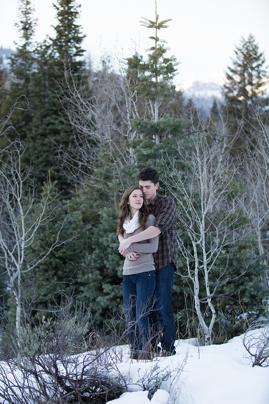 GinaandMitchEngagements (3 of 68).jpg