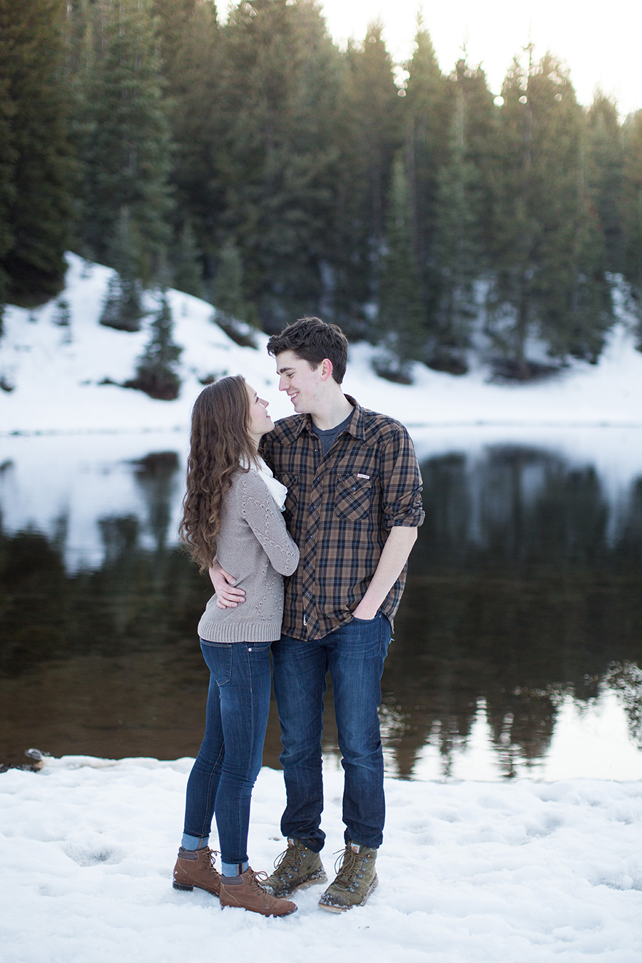 GinaandMitchEngagements (26 of 68).jpg