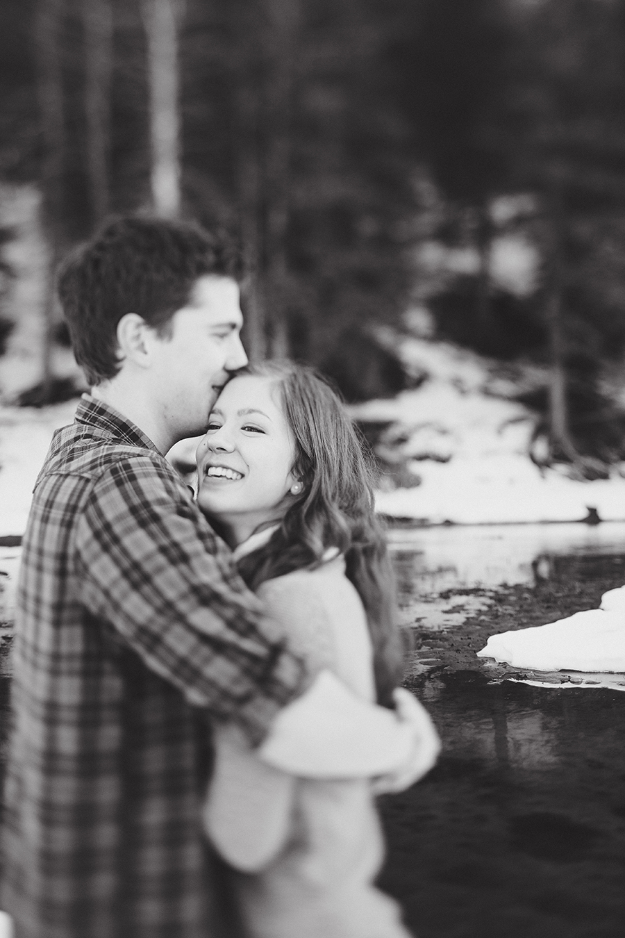 GinaandMitchEngagements (33 of 68).jpg