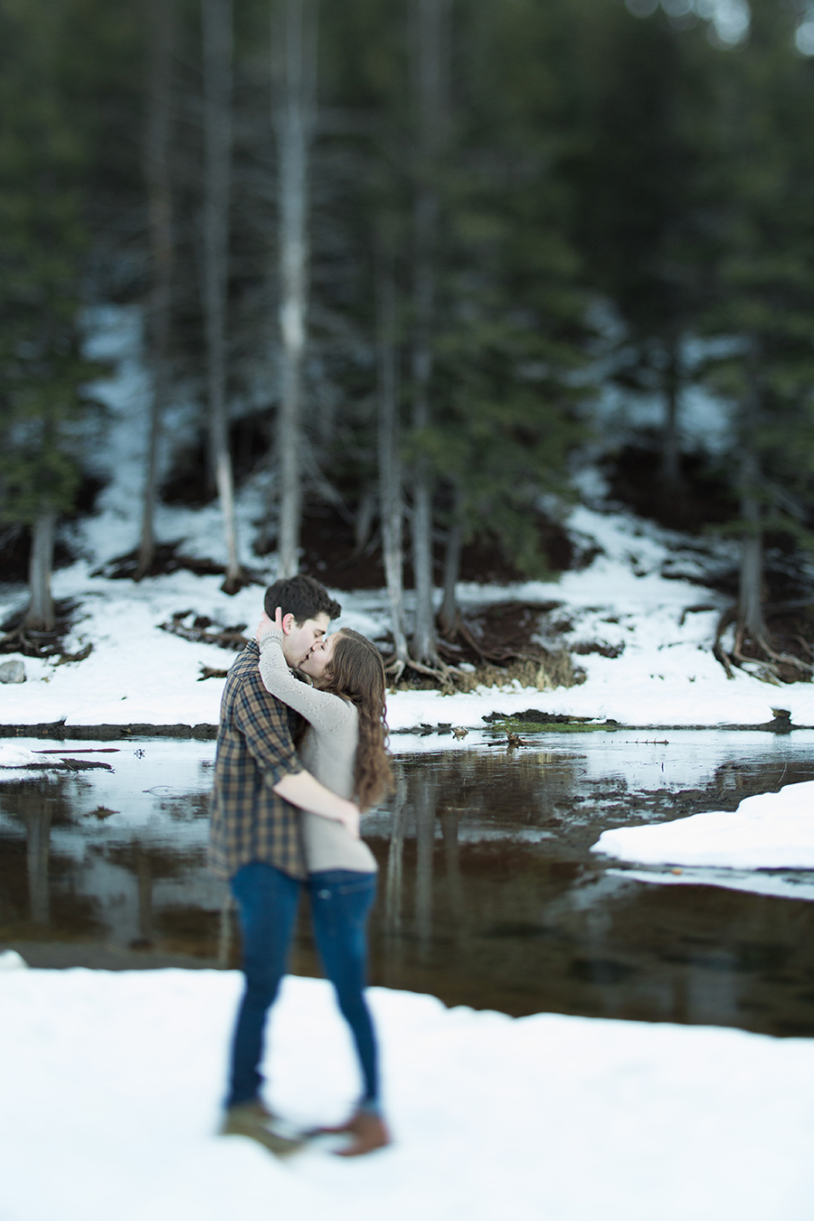 GinaandMitchEngagements (32 of 68).jpg