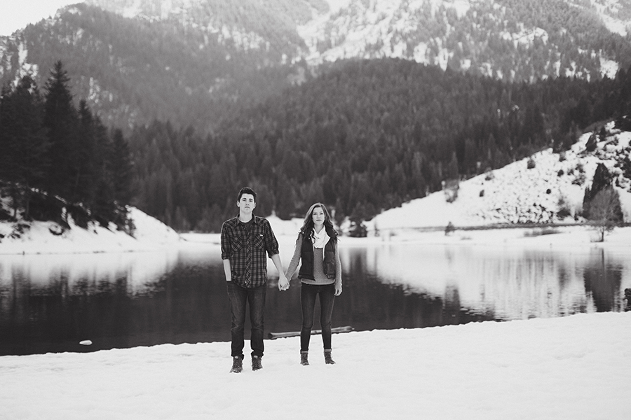 GinaandMitchEngagements (35 of 68).jpg