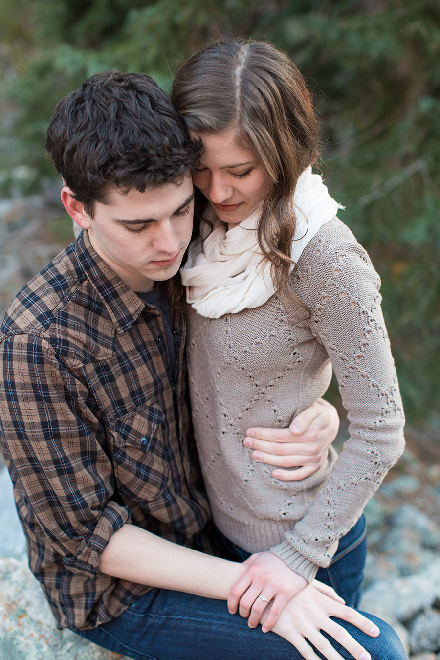 GinaandMitchEngagements (52 of 68).jpg