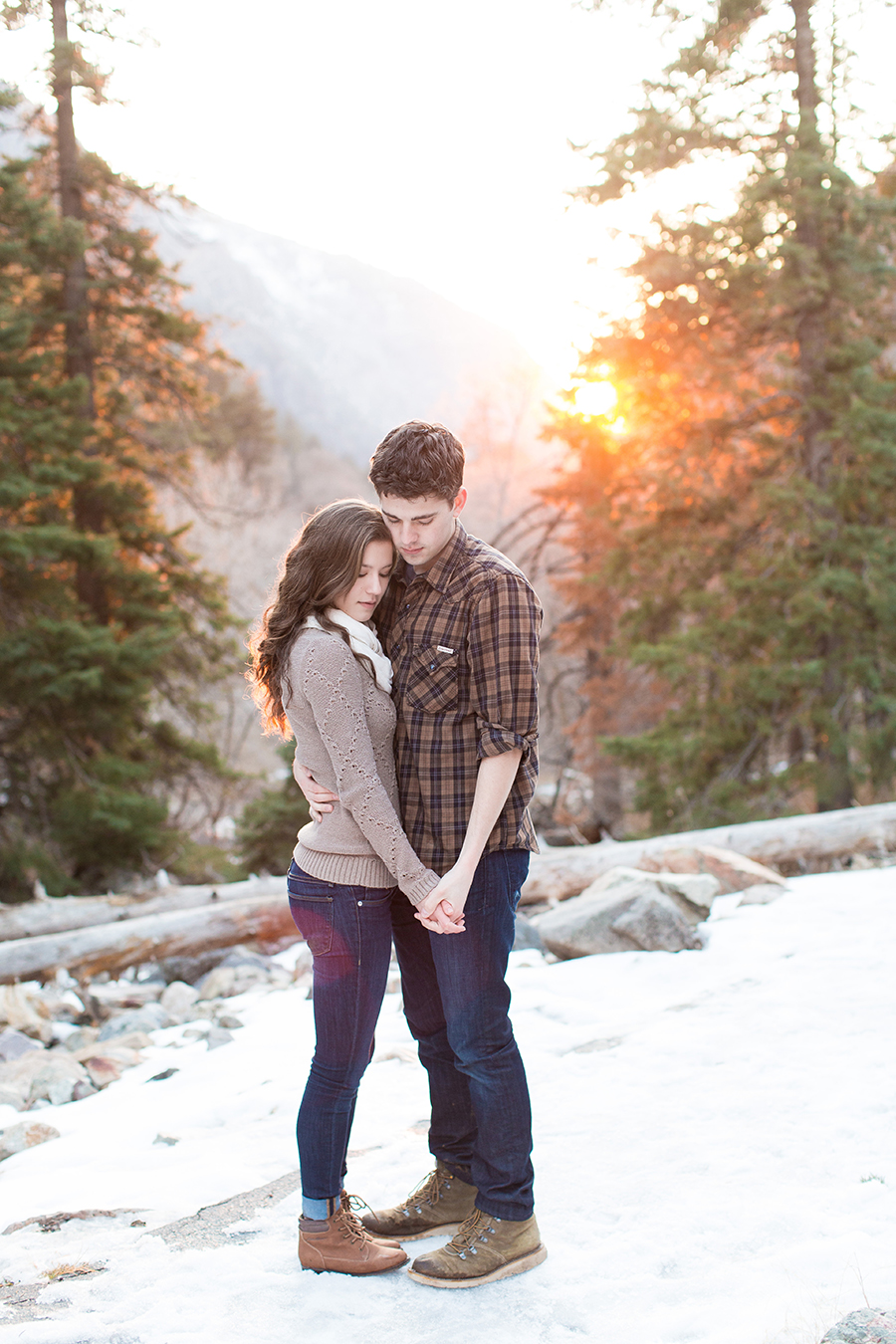 GinaandMitchEngagements (57 of 68).jpg