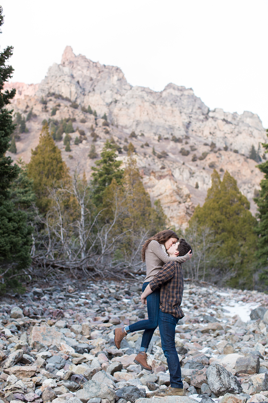 GinaandMitchEngagements (64 of 68).jpg