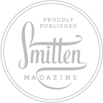 badge_smittenmagazine.png