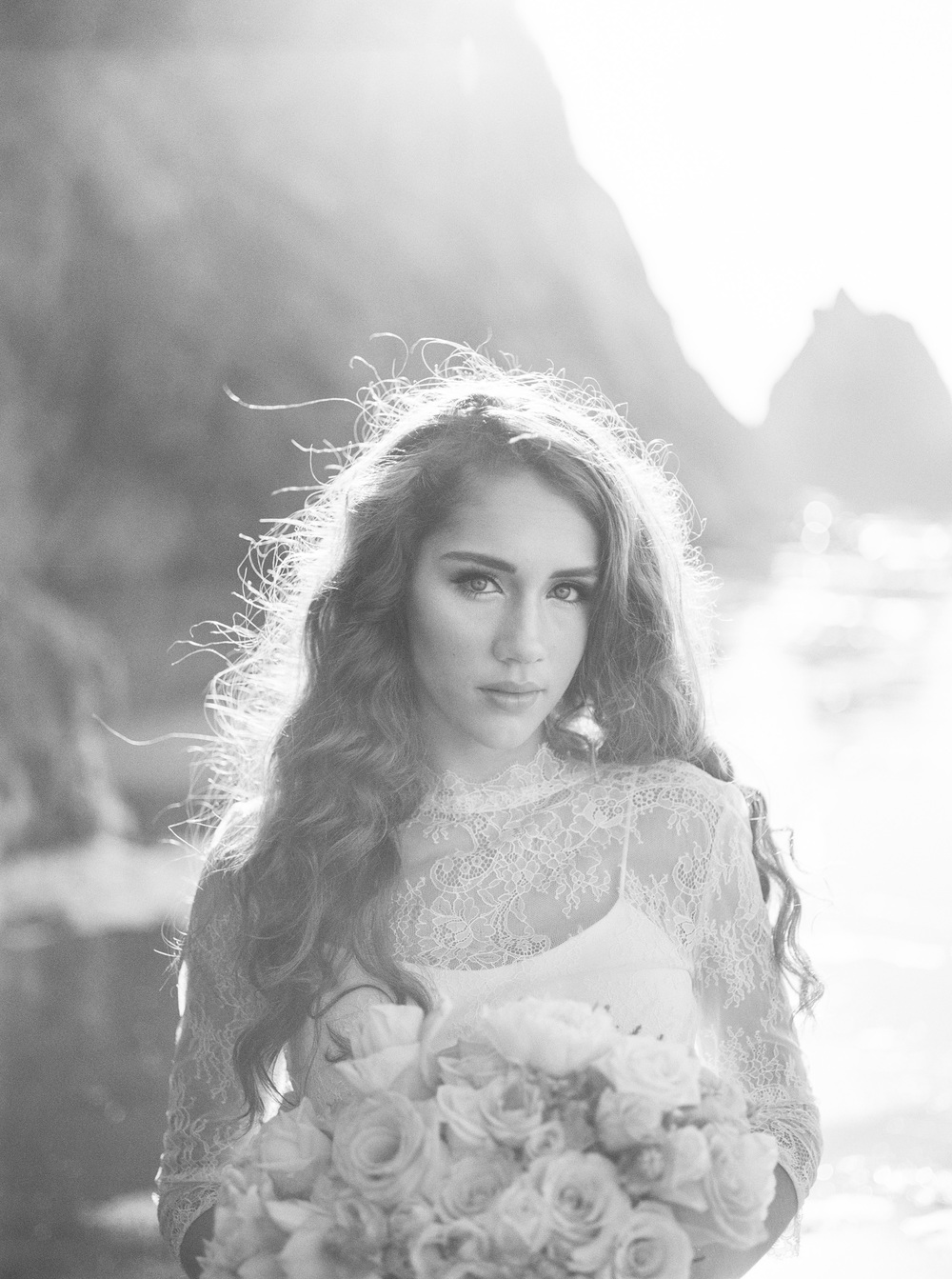 OregonCoastBridalsfilm (14 of 18).jpg