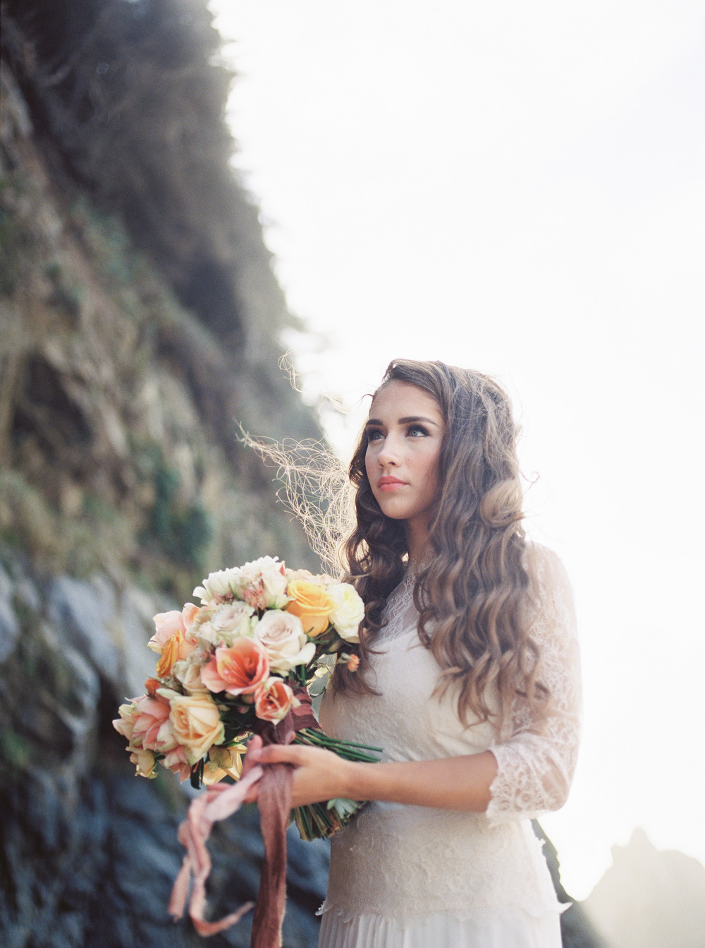 OregonCoastBridalsfilm (16 of 18).jpg