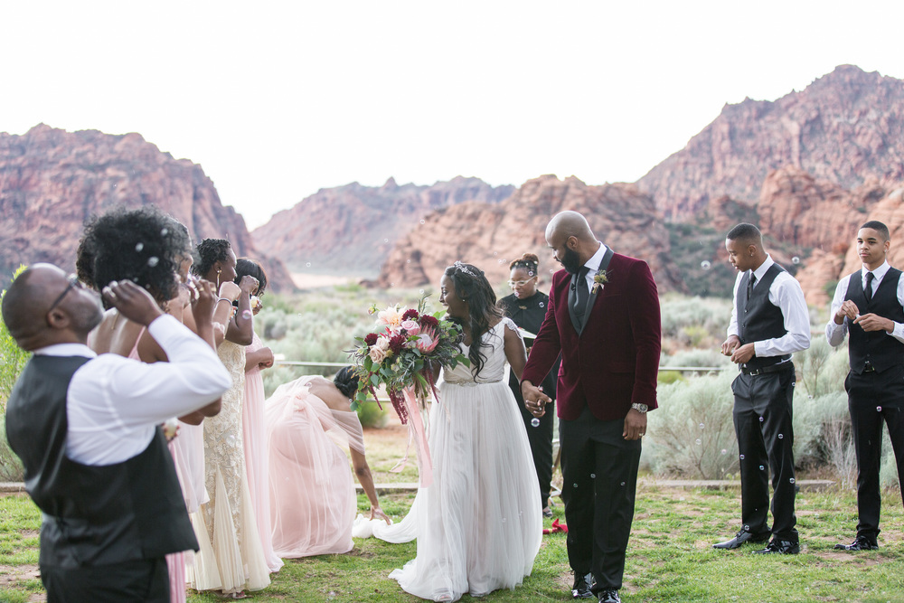 RayneshaDominicWedding (156 of 268).jpg