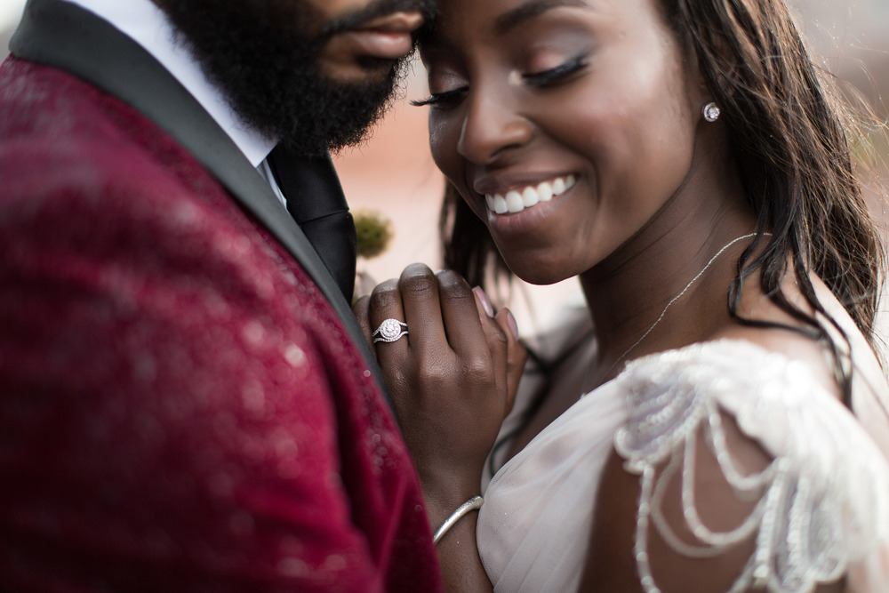 RayneshaDominicWedding (231 of 268).jpg
