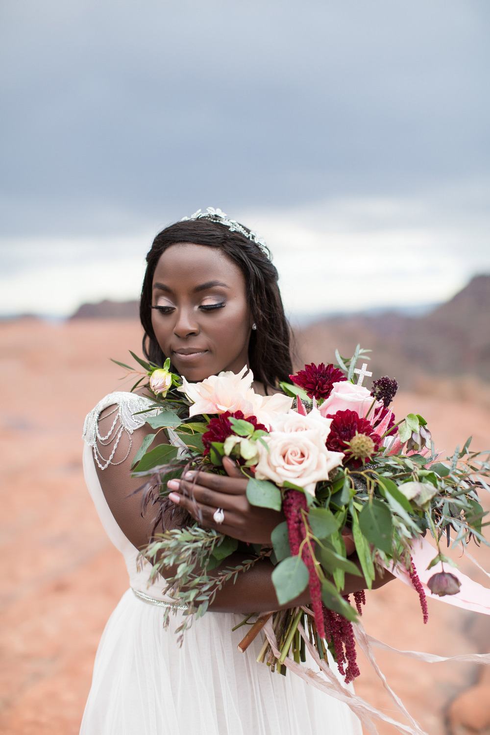 RayneshaDominicWedding (240 of 268).jpg