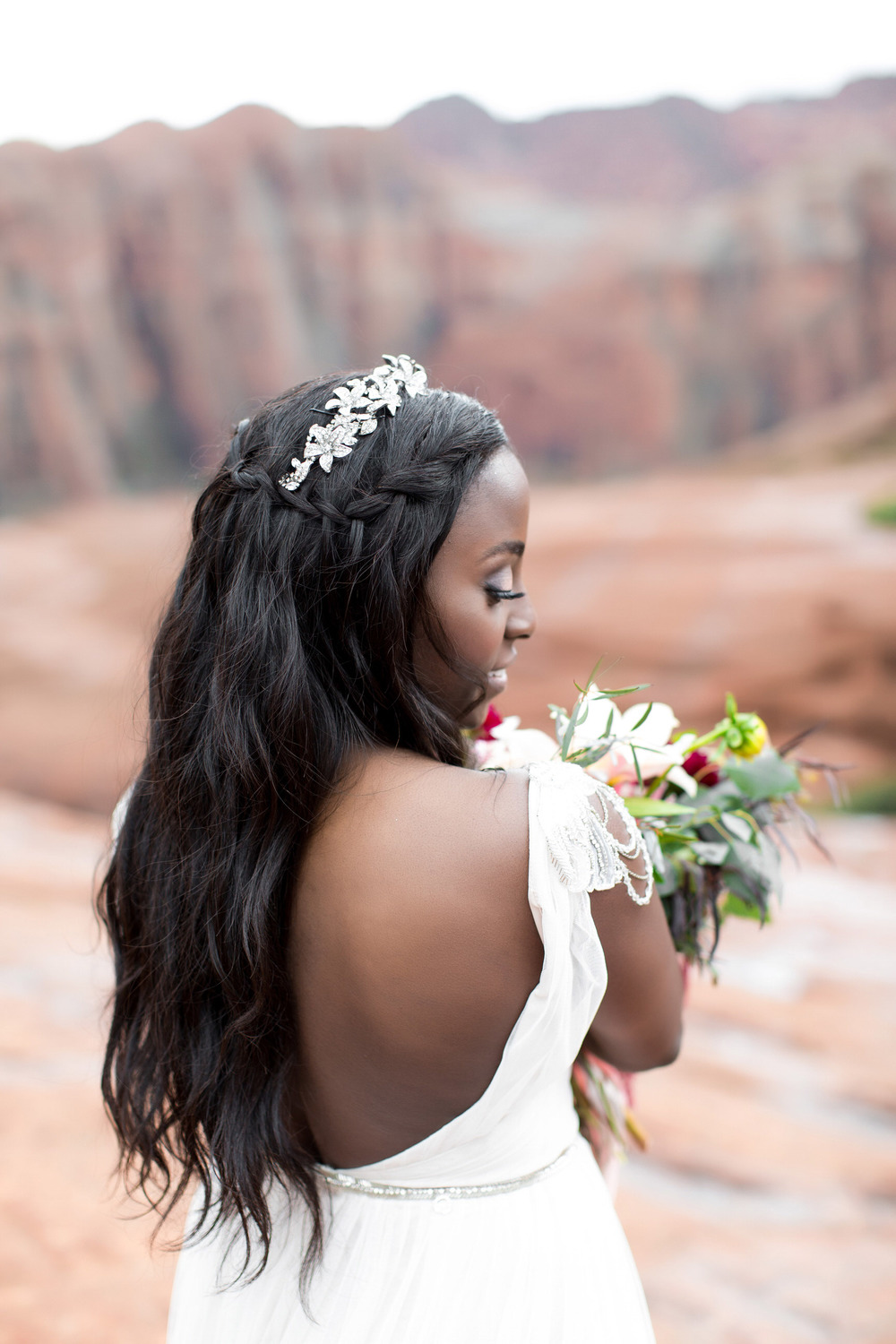 RayneshaDominicWedding (252 of 268).jpg