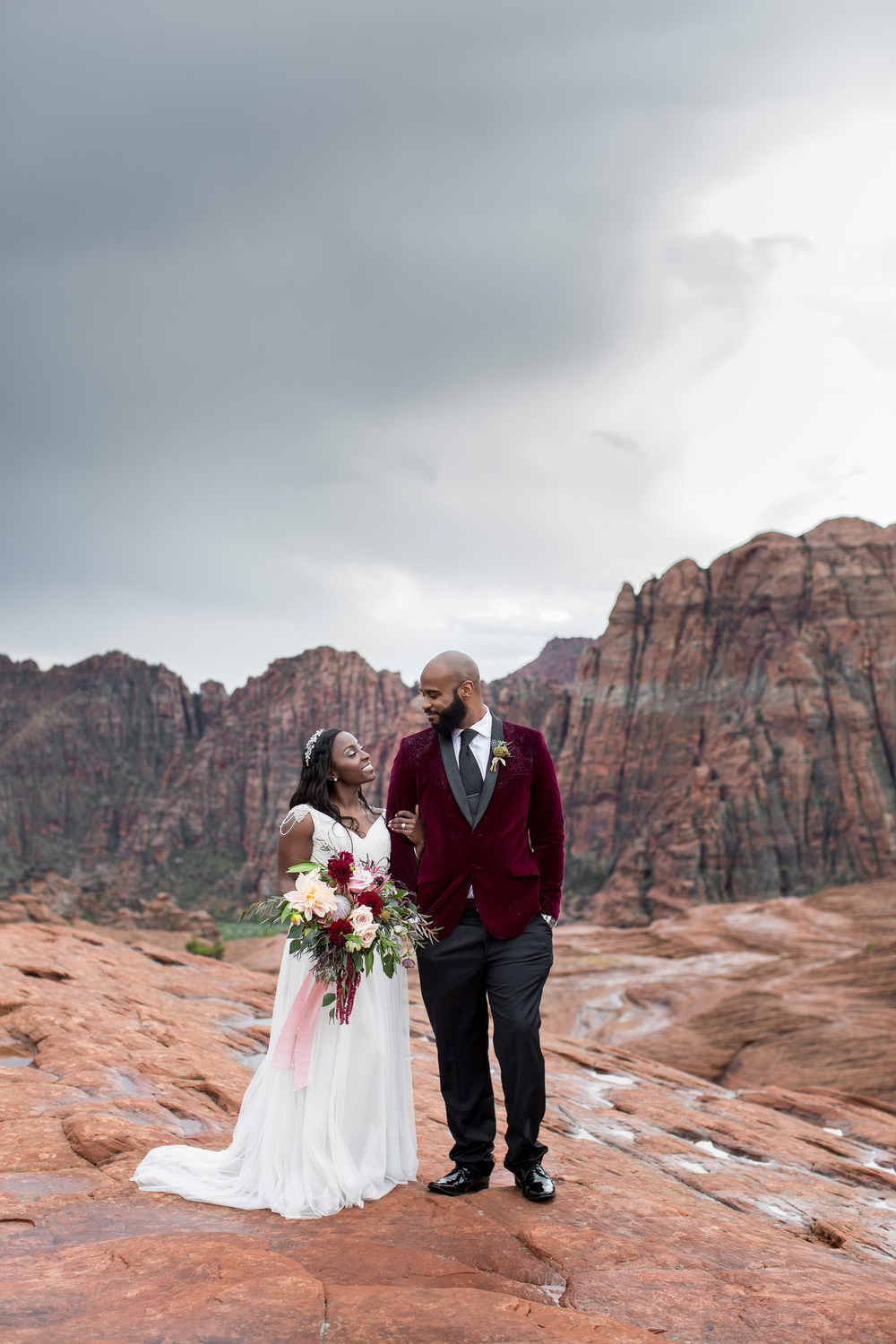 RayneshaDominicWedding (257 of 268).jpg